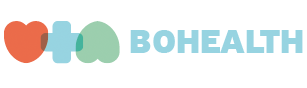 BOHEALTH Project