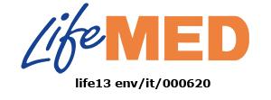 LIFE_Med