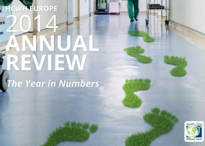 annual_review_HCWHE
