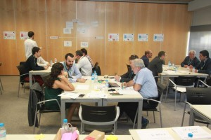 ITENE. Workshop_2