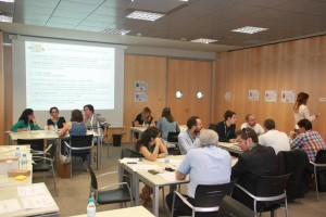 ITENE. Workshop_3