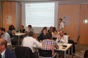 ITENE. Workshop_5