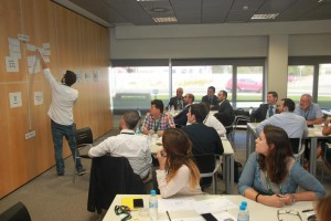 ITENE. Workshop_6